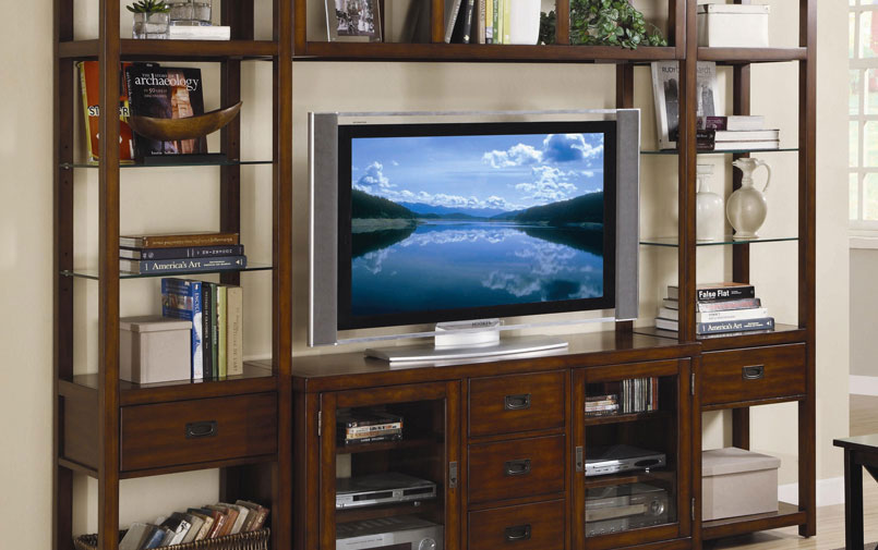 Home entertainment furniture novello home furnishings for Berlin furniture stores