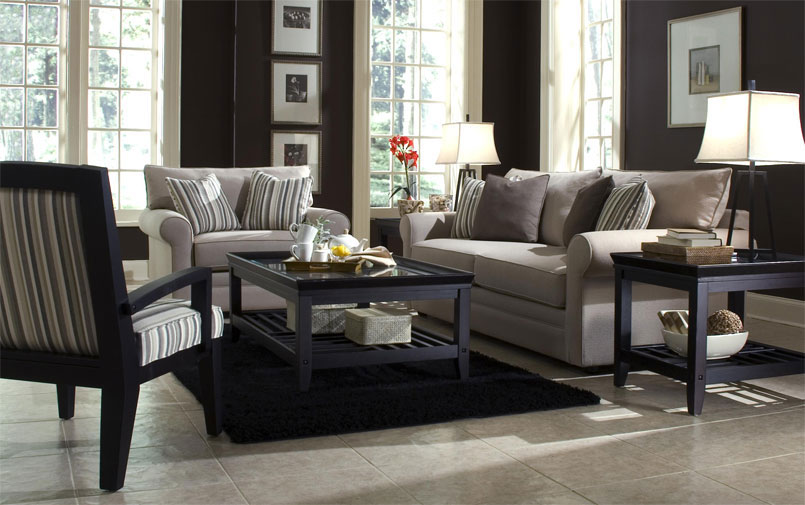 living room furniture - novello home furnishings - berlin, barre